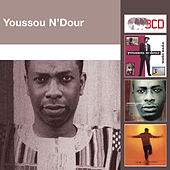 Eyes open / Joko from village to town / The guide von Youssou N'Dour