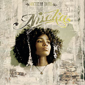 Victim Of Truth von Nneka