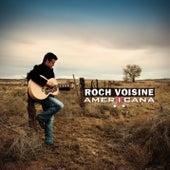 Americana 2 by Roch Voisine