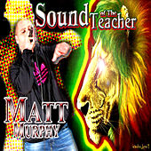 Sound Of The Teacher by Matt