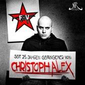 Christoph Alex by Favorite