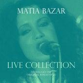 Concerto Live @ Rsi (20 Maggio 1981) by Matia Bazar