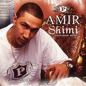 Shimi by Amir