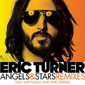 Angels & Stars by Eric Turner