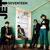 Seventeen von Jet