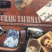 The Best of the Rest by Craig Taubman