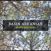 Brave Mistakes by Damn Arkansan