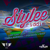 Stylee Riddim by Various Artists