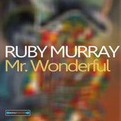 Mr. Wonderful by Ruby Murray