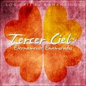 Eternamente Enamorados by Tercer Cielo