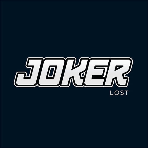 Lost by Joker