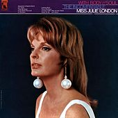 With Body & Soul by Julie London