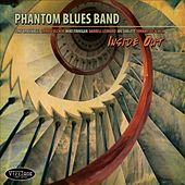 Inside Out by Phantom Blues Band