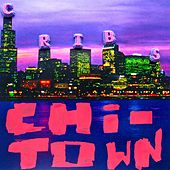 Chi-Town - Single by The Cribs