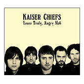 Admire You von Kaiser Chiefs
