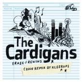 Erase / Rewind von The Cardigans