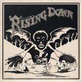 Rising Down von The Roots