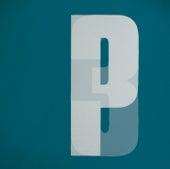 Third von Portishead