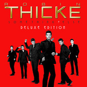 Something Else von Robin Thicke