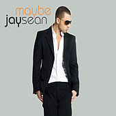 Maybe (The Beep Beep Song) by Jay Sean