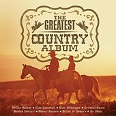Greatest Country von Various Artists