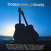 Bossa Nova In Duets by Various Artists