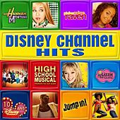 Disney Channel Hits von Various Artists