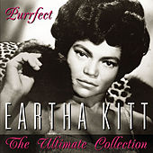 Purrfect - The Ultimate Collection by Various Artists