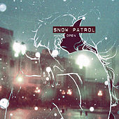 Hands Open von Snow Patrol