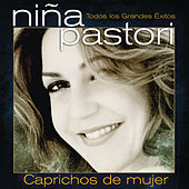 Caprichos De Mujer by Various Artists