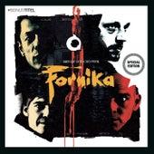 Fornika - Jubiläums-Edition by Die Fantastischen Vier