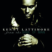 From The Soul Of Man von Kenny Lattimore