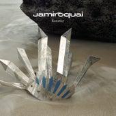 Runaway von Jamiroquai