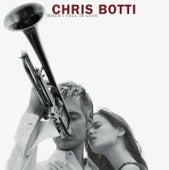 When I Fall In Love von Chris Botti