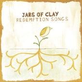 Redemption Songs von Jars of Clay