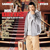 Mr. Deeds Soundtrack von Various Artists
