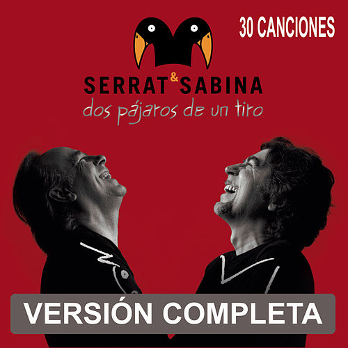 Dos Pajaros De Un Tiro by Various Artists