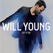 Let It Go by Will Young