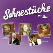 Sahnestücke - Die Zweite von Various Artists