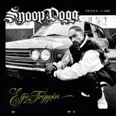 Ego Trippin' von Snoop Dogg