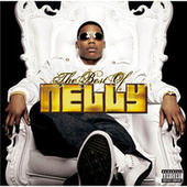 Best Of Nelly von Nelly