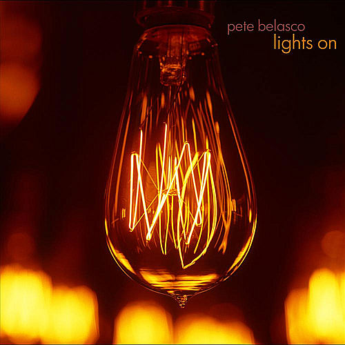 Lights On by Pete Belasco