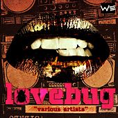 LoveBug Riddim by Various Artists