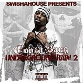 Underground Raw 2 by Coota Bang