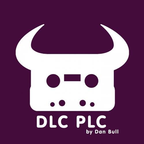Dlc Plc by Dan Bull
