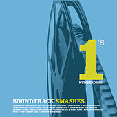 Soundtrack Smashes #1's von Various Artists