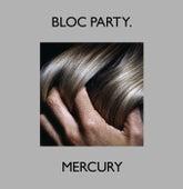 Mercury von Bloc Party