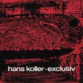 Exklusiv by Hans Koller