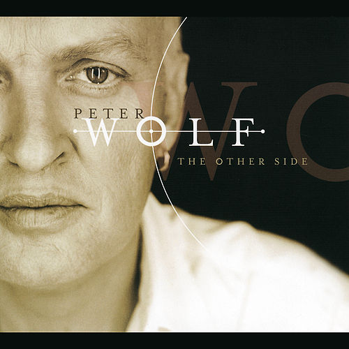 The Other Side von Various Artists