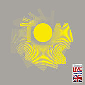 Live from London von Tom Vek